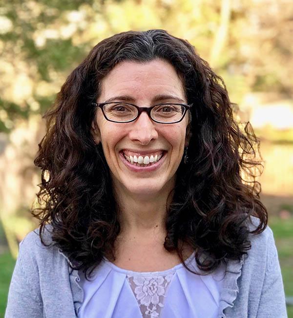 Dr. Aviva Schein