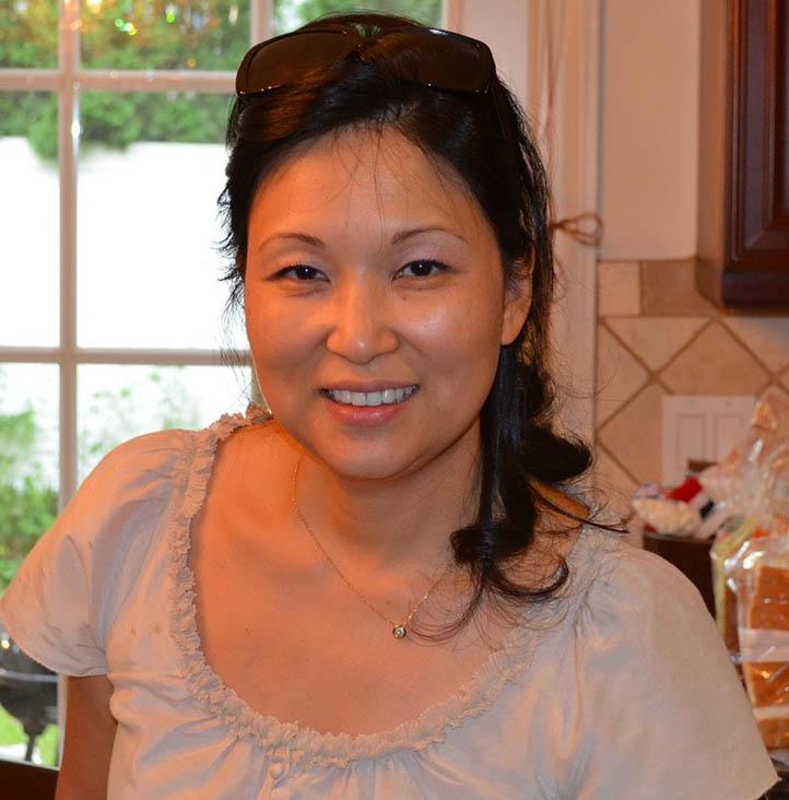 Dr. Eun-Joo Kim