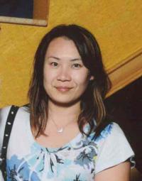 Dr. Linda Wang