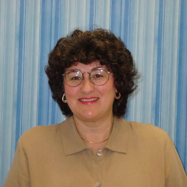 Dr. Gail Schewitz