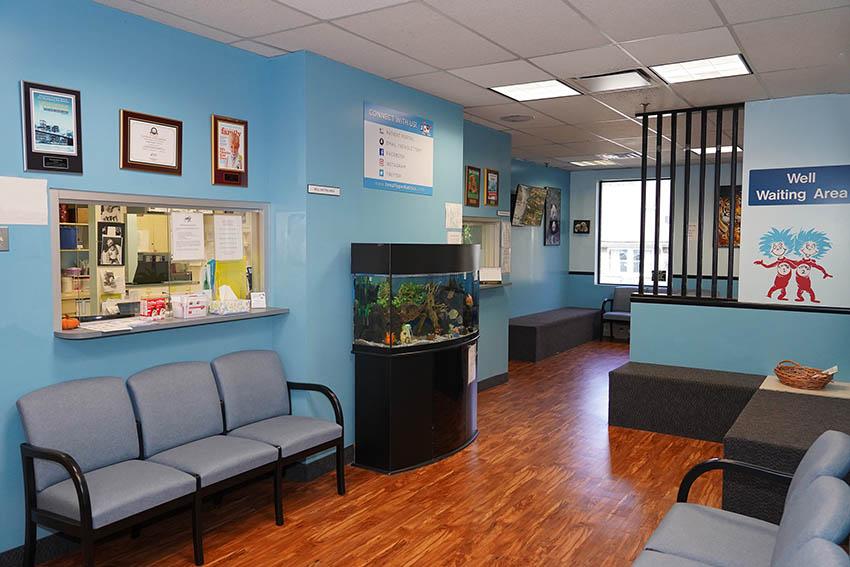 Fort Lee Office 3 Web