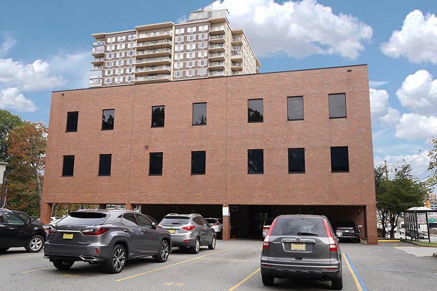 Fort Lee office 4 web
